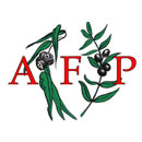 Australians for Palestine logo