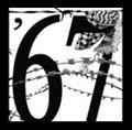 67.com.au website