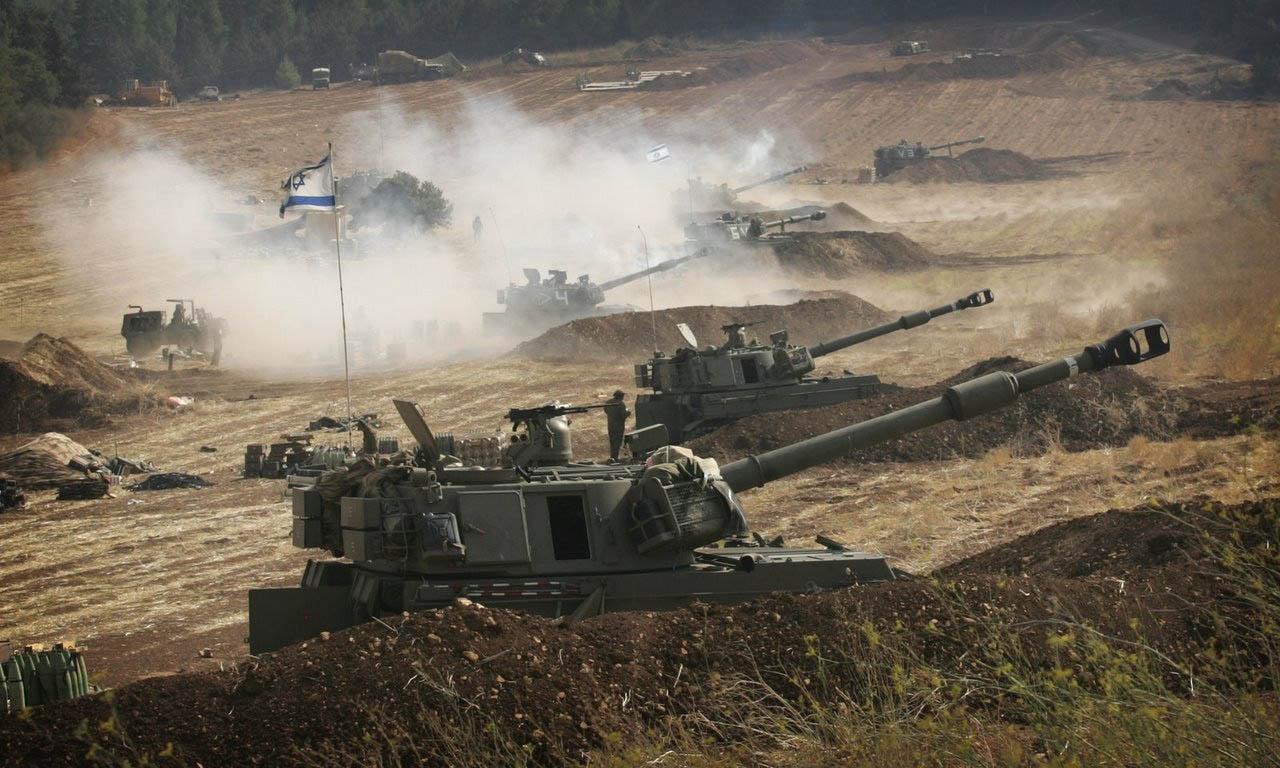 Lula no Oriente Médio: Israel se prepara para atacar Irã