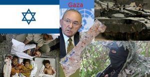 300_0___20_0_0_0_0_0_gaza_un_army_frighters