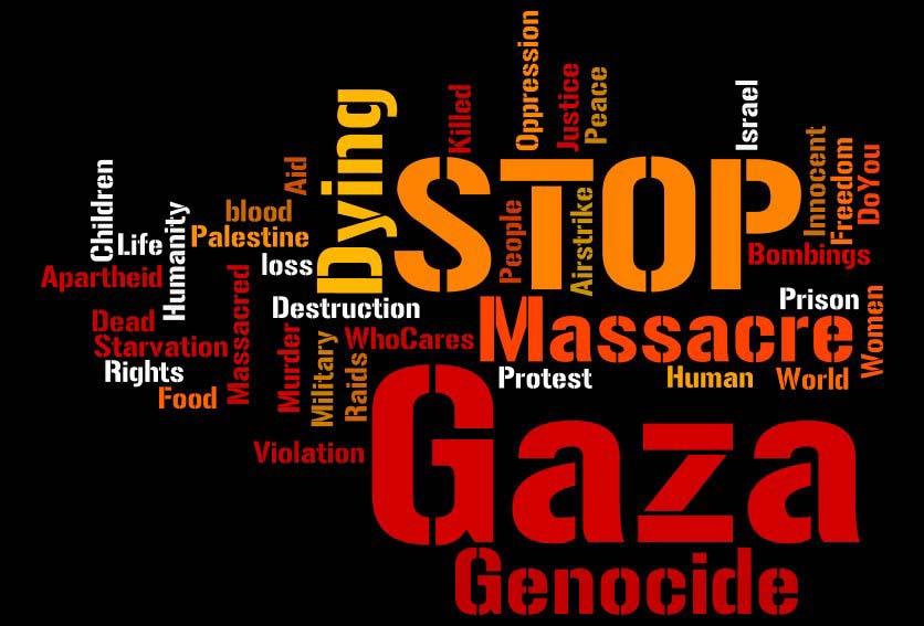 Stop_Gaza_Genocide_by_FireflyWayfarer