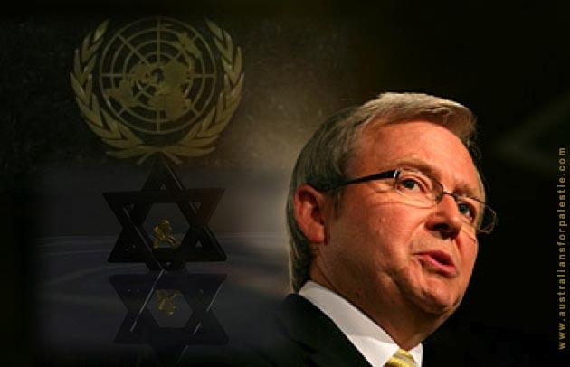 Australia & UNSC copy