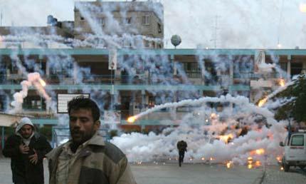 gaza-attack2_430