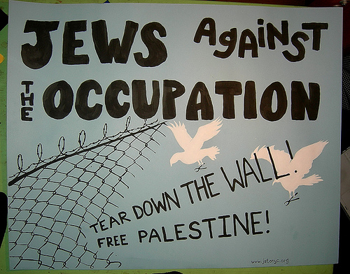 jews-against-the-occupation