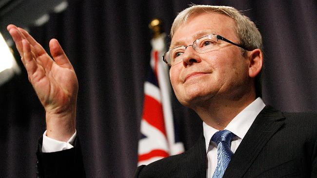 867522-foreign-minister-kevin-rudd