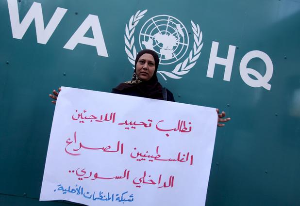 130315-palestinians-syria