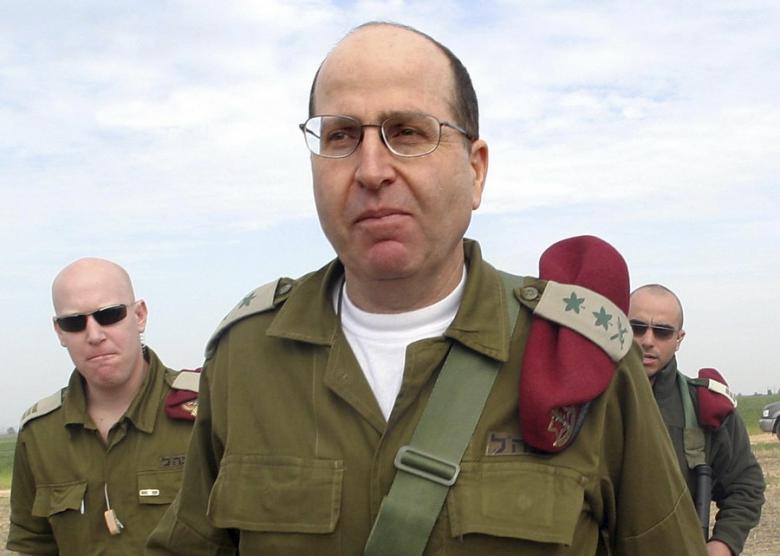 JER05_ISRAEL-DEFENCE-YAALON_0317_11