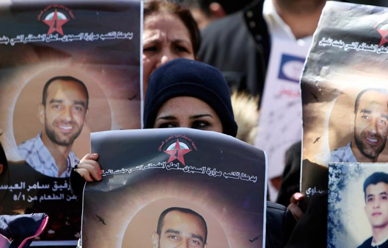 March14_Issawi