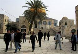 al-aqsa-israelis-west-bank