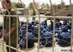 arab-palestinian-prisoners-in-israeli-jails