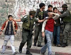defence-children-israel-targets-palestinian-child