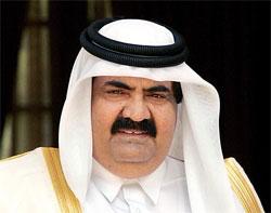 emir-qatar-hamad-al-thani