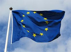 eu-flag-european-union