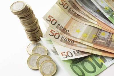 euro_currency