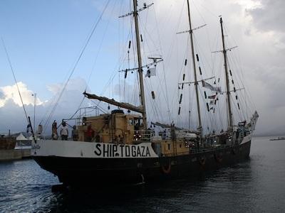gaza_ark_boat