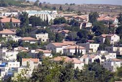 gush-etzion-settlement