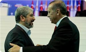 images_News_2013_03_23_erdogan_300_0