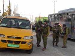 israel-confiscates-money-from-palestinian-travellers