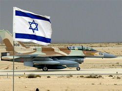 israel-fighter-jet-plane-air-force