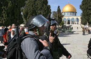masjid-al-aqsa-israeli-police