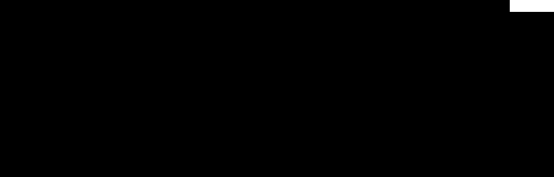mcclogo