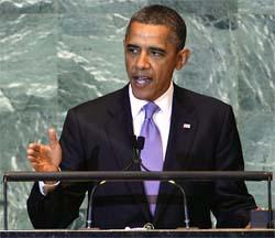 obama-un-veto