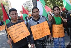 palestine-west-bank-obama-visit-protest