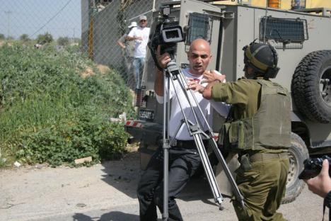 palestine_west_bank_reuters_cameraman_yusri_aljamal_mada_468