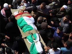 palestinian-killed-israeli-attack-gaza
