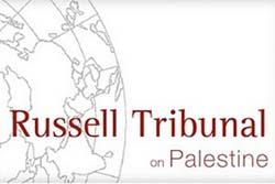 russell-tribunal-of-palestine
