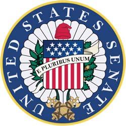 us-state-senate-logo