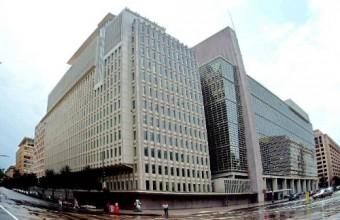 worldbank_340_220