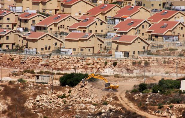 130531-israeli-settlement