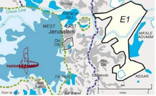 E1_map