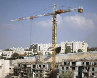 construction-crane-settlements