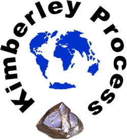 logo-kimberly-process-diamonds