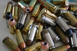 ammunition_2-1