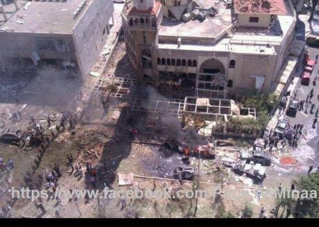 460_0___10000000_0_0_0_0_0_lebanon_mosque_explosion