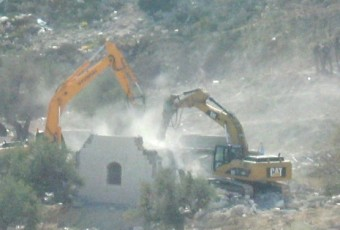 demolish_homes