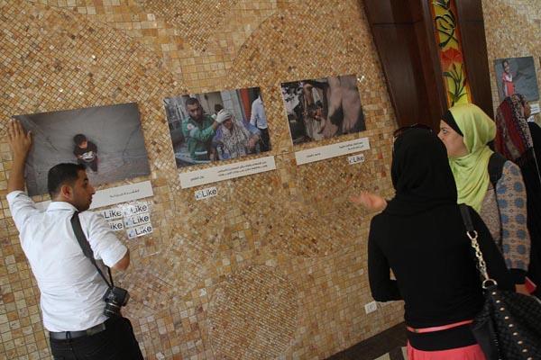 humanitarian-work-exhibition