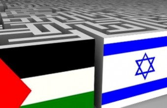 israel-palestine-war-maze-michele-roohani_340_220