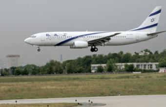 israeli_plane_340_220