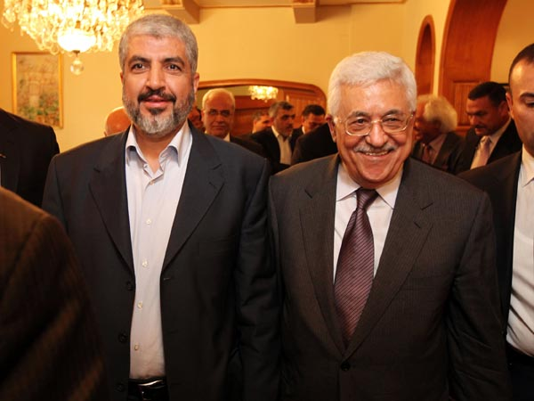khaled-meshaal-with-mahmoud-abbas