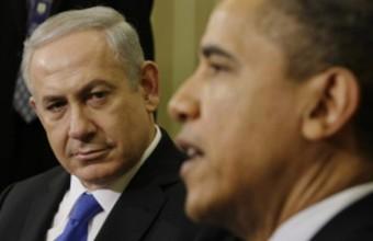 obama-and-netanyahu_340_220
