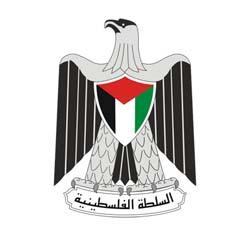 palestinian-authority-logo