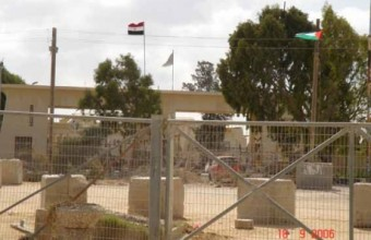 rafah_crossing_copy_340_220