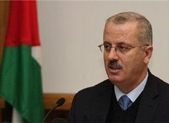 rami-al-hamadallah-palestinian-prime-minister