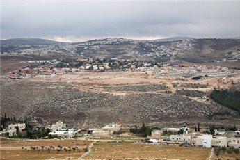 settlementtq