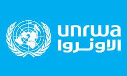 unrwa-palestine-refugees