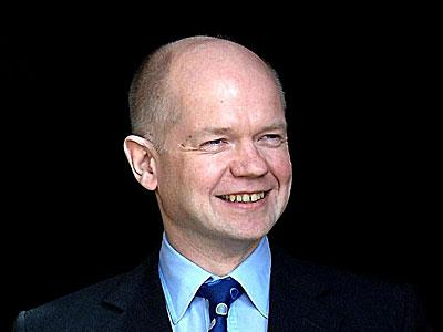 william_hague_uk_stu